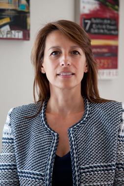 Carole Fr carole boumaiza (paris) | paris law firm gb associés